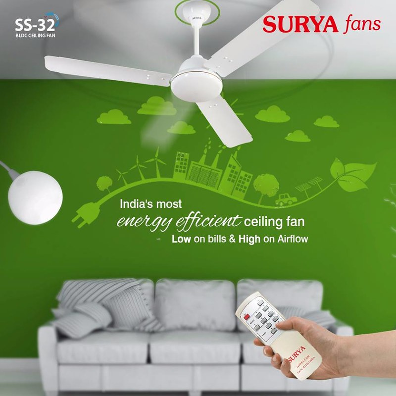 Tips on how to buy a better modern ceiling fan aloadofball