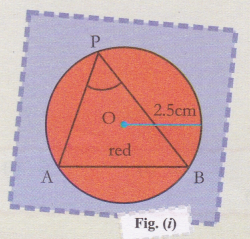 cbse-class-9-maths-lab-manual-angles-in-the-same-segment-1