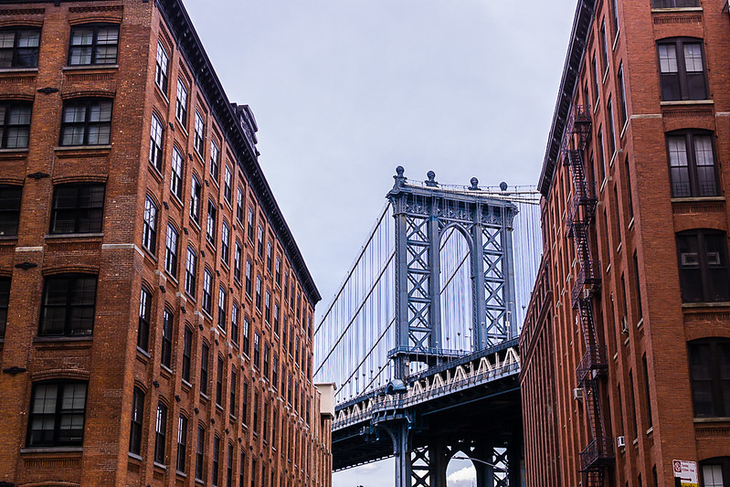 New York |