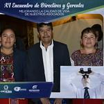 11 Encuentro de Directivos y Gerentes-116