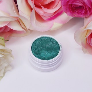 Colourpop super shock shadow review - Big or not to big (22)