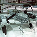 Messerschmitt Bf.110G-4R6 730301 Hendon 27-5-85