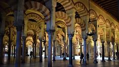Córdoba - Espanha