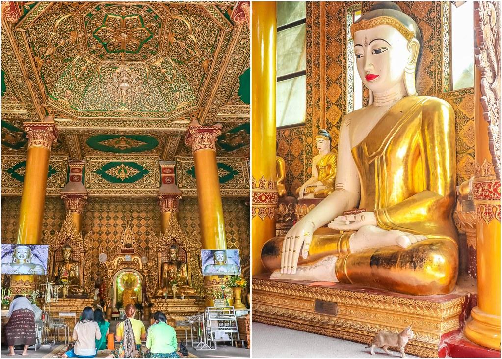 shwedagon-relics-alexisjetsets