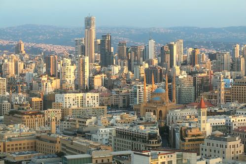 img3203 beirut libanon lebanon لبنان