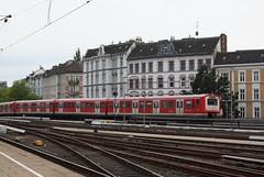 Baureihe 472/473