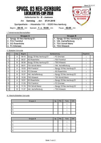 Turnierplan Luculentus-Cup 2018 - E-Jugend_Seite_1