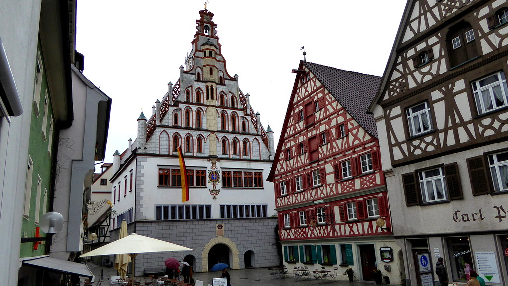 Garni Hotel Stuttgart
