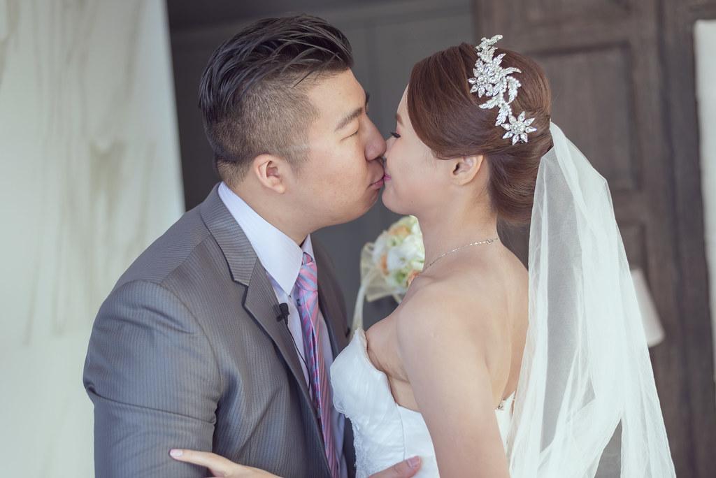 20171022萊特薇庭婚禮記錄 (143)
