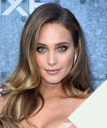 Best Light Brown Hair Colors For 2018 1