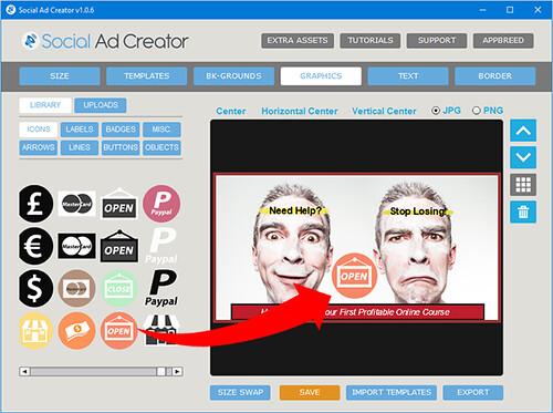 social-ad-creator-graphics-2