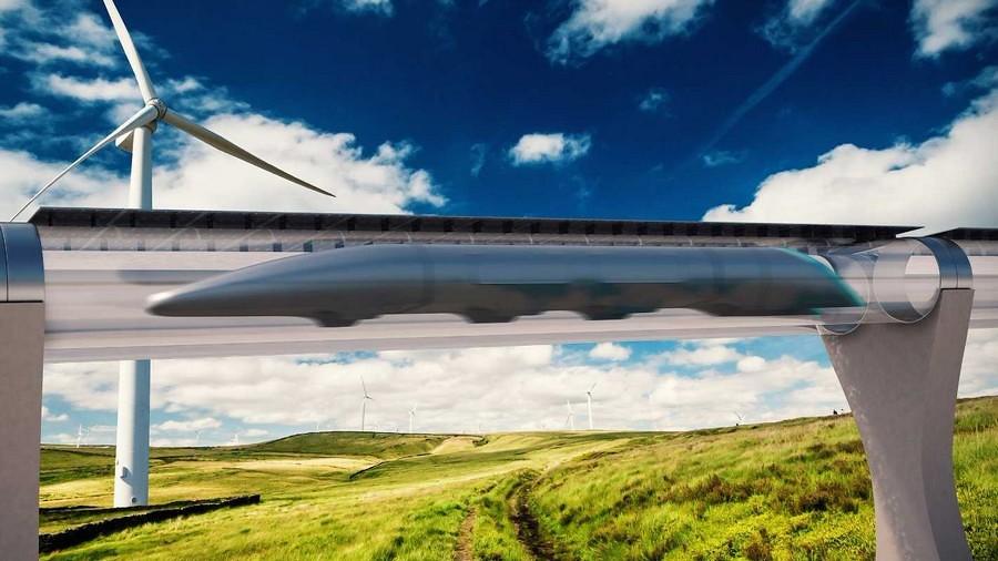 hyperloop_2018