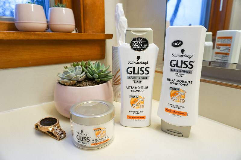 gliss-ultra-moisture-hair-care-products