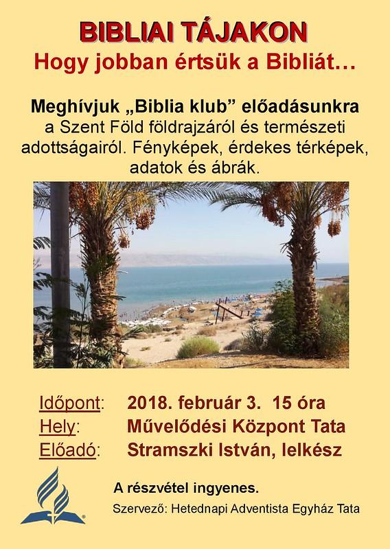 plakát - 20180103_Bibliai tájakon-page-001(2)