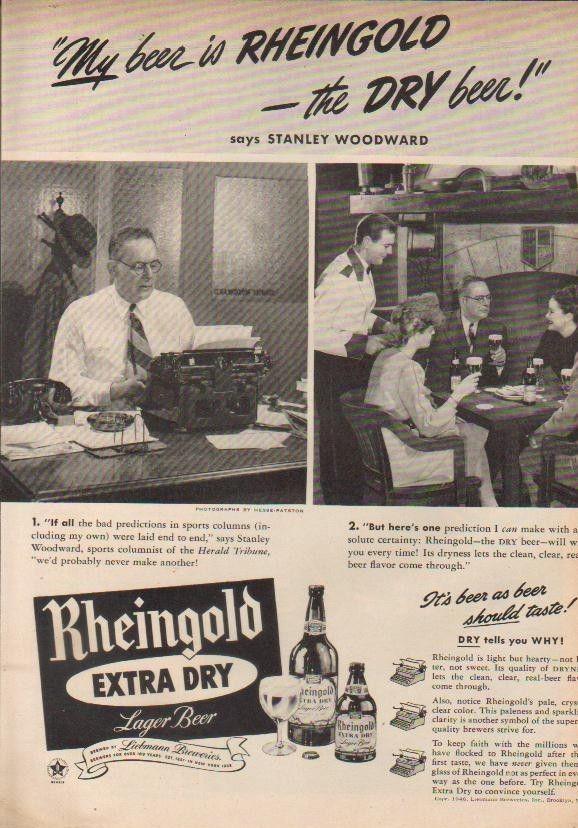 Rheingold-1946-stanley-woodward
