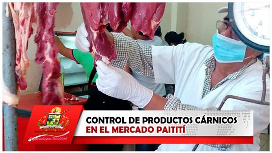 control-de-productos-carnicos-en-el-mercado-paititi