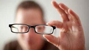Cara Mengobati Mata Buram Akibat Diabetes