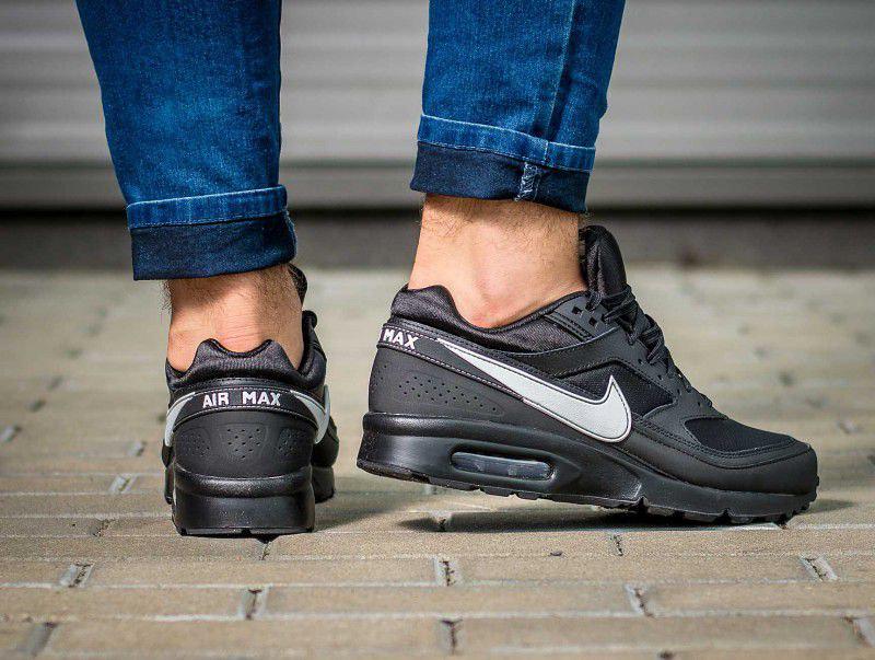 714b2bbc6612 ... Nike Air Max BW Premium 3M 36-44