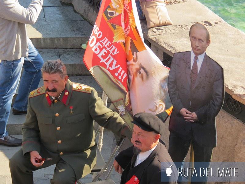 Moscu Rusia 27