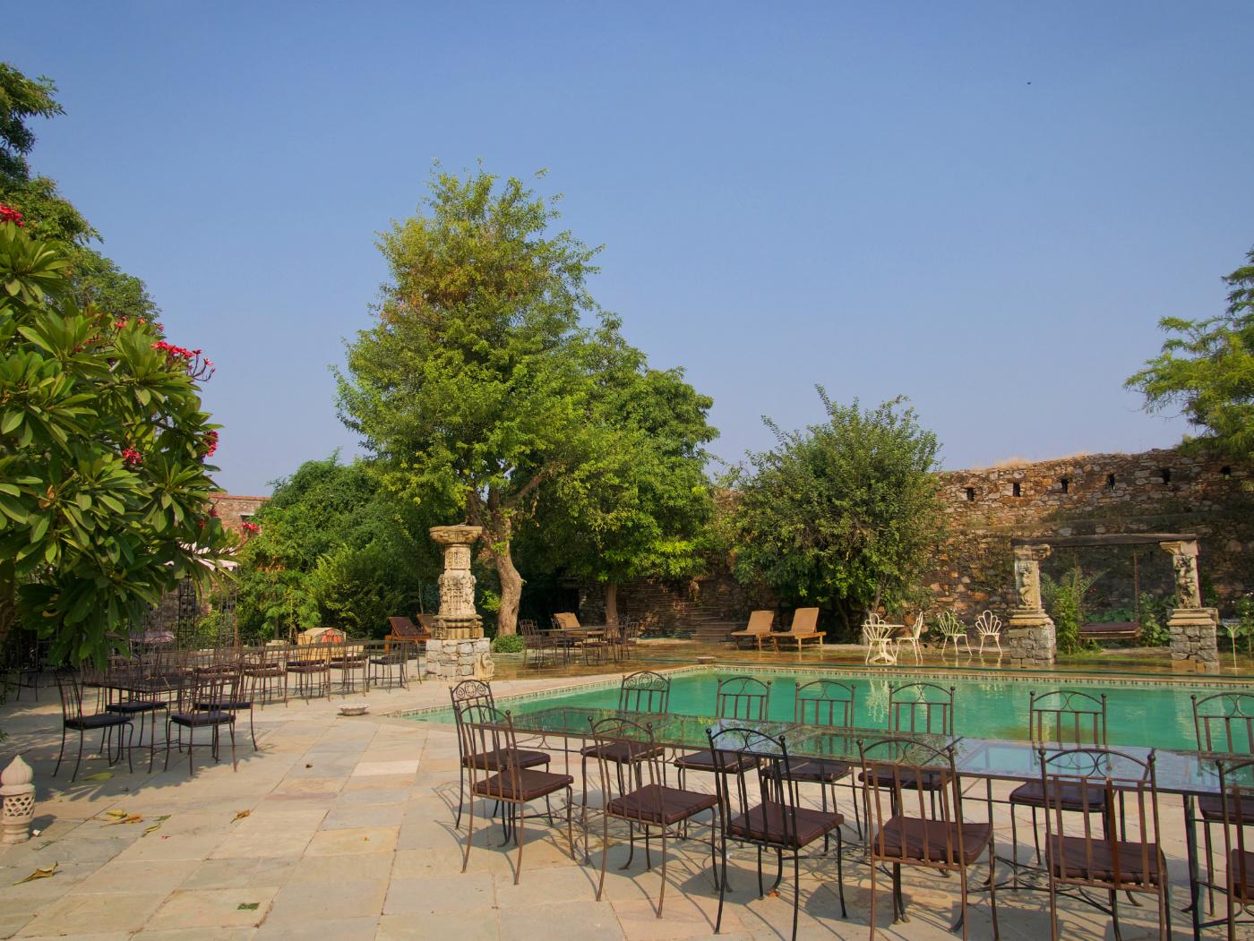 729-India-Bijaipur