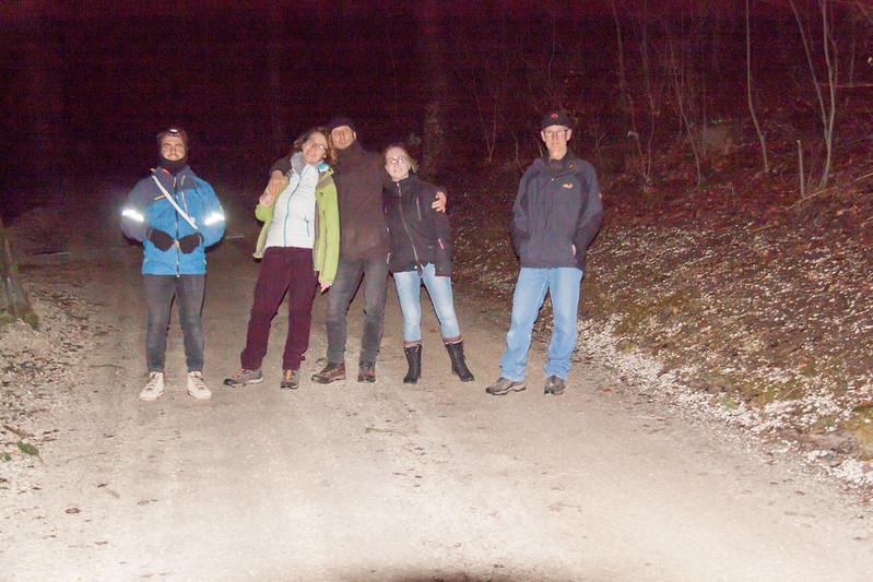 Gruppenfoto 1