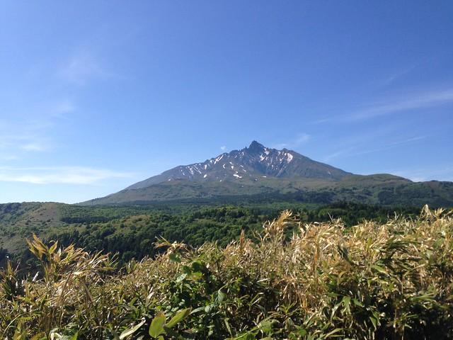 hokkaido-rishiri-island-numaura-observatory-hill-of-shiroikoibito-01