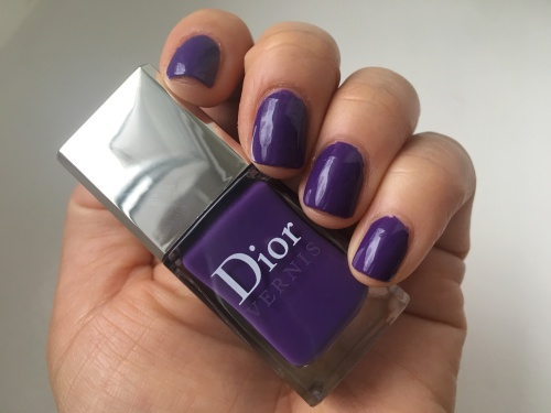 ultra violet687 3