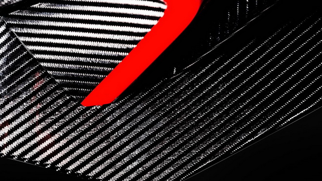 zenvo-hypercar-teaser (2)