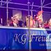 gala freudenthal