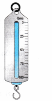 ncert-class-9-science-lab-manual-density-of-solid-12