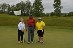 pcc golf 2017 (84)