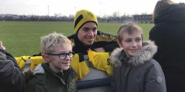 https://cafegoal.com/berita-bola-akurat/julian-weigl-jadi-incaran-transfer-raksasa-liga-inggris/