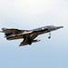 Dassault Etendard IV-M 9 St Mawgan 6-8-74