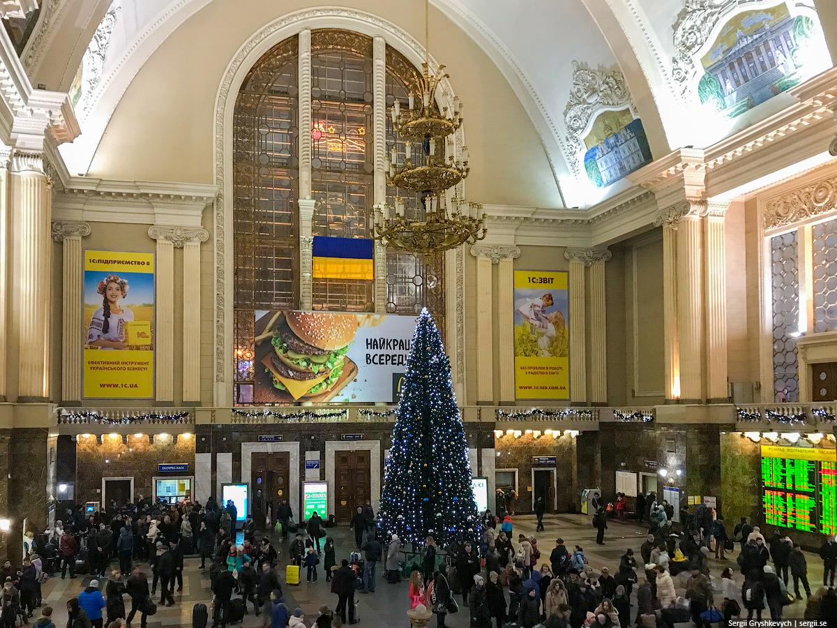 trains-in-ukraine-3