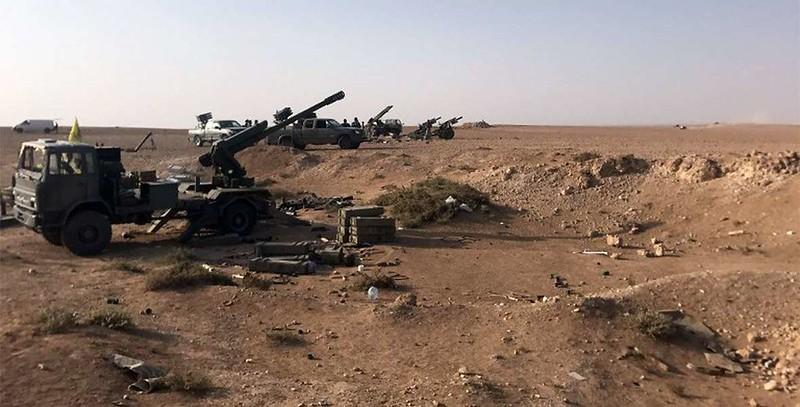 122mm-D-30-truck-syria-c2017-spz-1