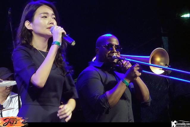 Diana-Liu