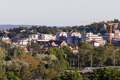 Local_Area 1.8, Fredrikstad, Norway