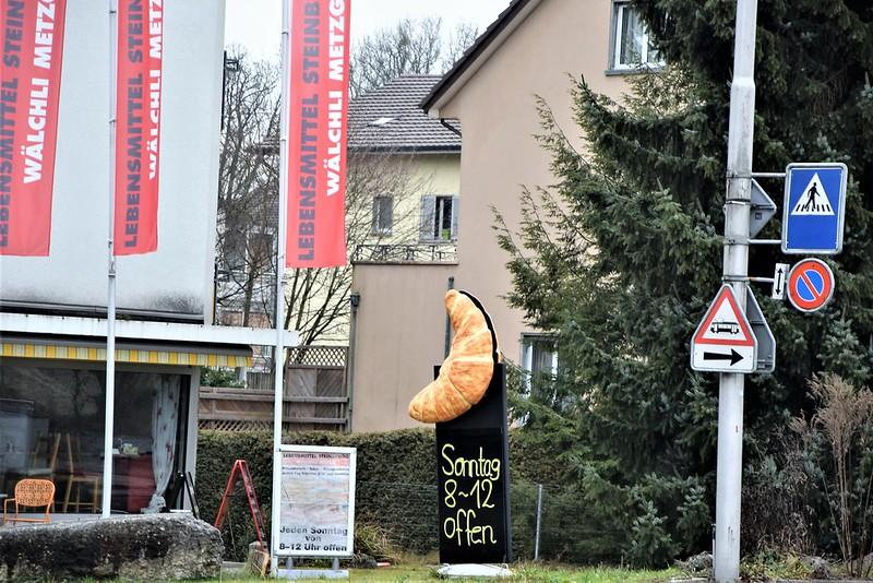 Baselstrasse 11.01 (23)