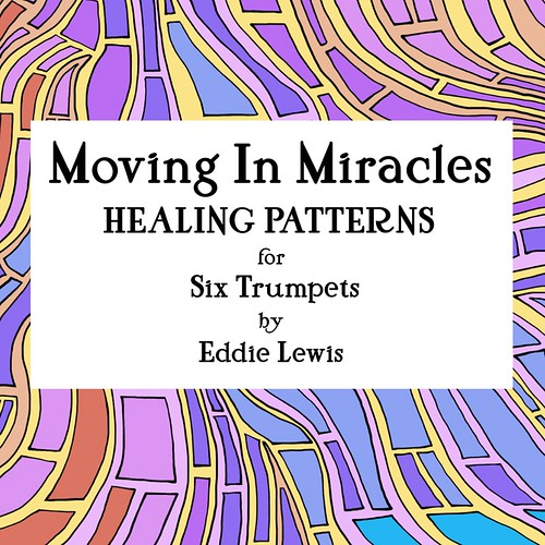 Moving_in_Miracles