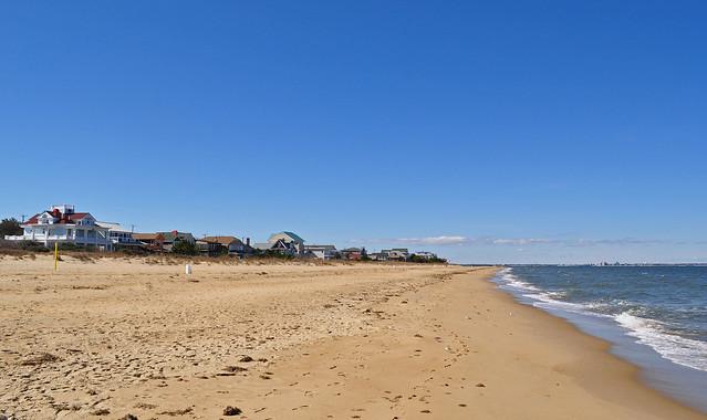 Ocean View Beach (1)
