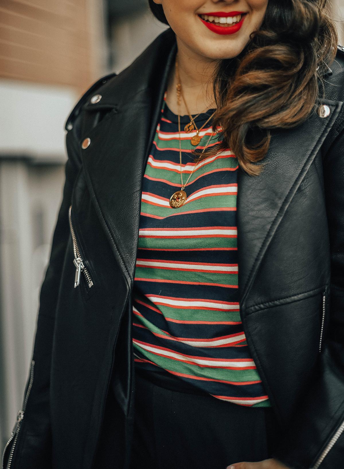 gigi-x-vogue-eyewear-cat-eye-sunglasses-streetstyle-myblueberrynightsblog6