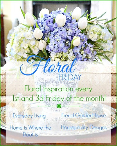 FloralFriday