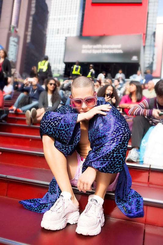 Candy_Ken_Kimono_NYC_Anji-336