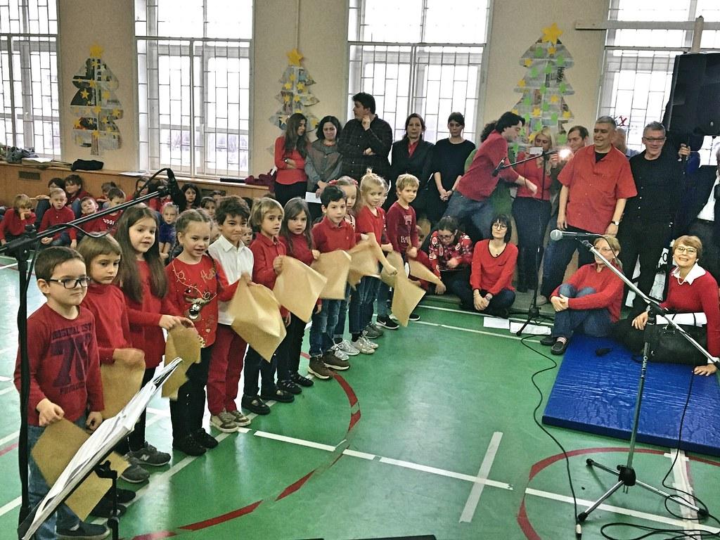 Natale Scuola 4