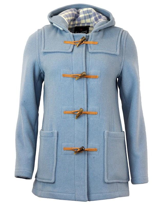 gloverall_wmns_duffle_coat_blue_7
