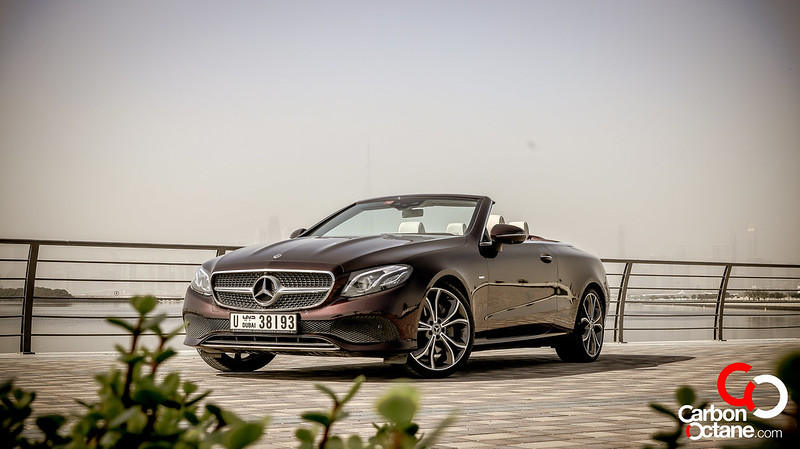 2018-mercedes-benz-e300-cabriolet-dubai-uae-gargash-carbonoctane-3