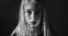 Portraits by R J Poole