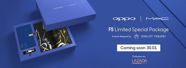 box-F5 Blue