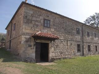 Casa de La Beata (1) (Custom)