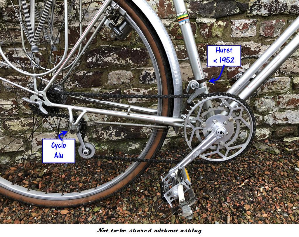 819d61bb183 Show us your Belgian bikes! - Page 23 - Bike Forums